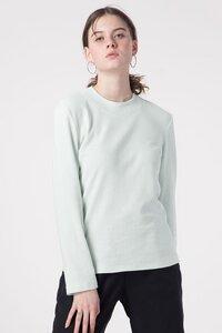 "Shirt ""Kaju"" long - [eyd] humanitarian clothing"