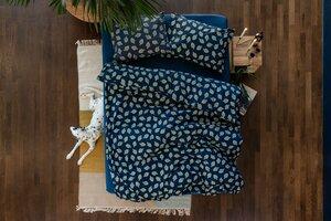 Bettdeckenbezug Baumwolle - Liv - Lavie