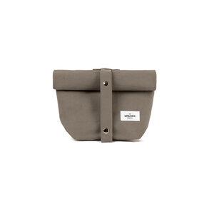 wiederverwendbare Lunch Bag aus Bio-Baumwolle - The Organic Company