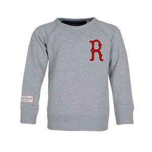 Kinder Sweatshirt - Band of Rascals