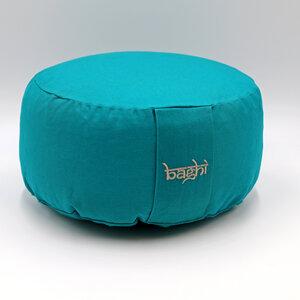 rundes Meditationskissen basic - BAGHI