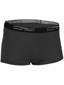 Engel Sports Damen Hot Pants - ENGEL SPORTS