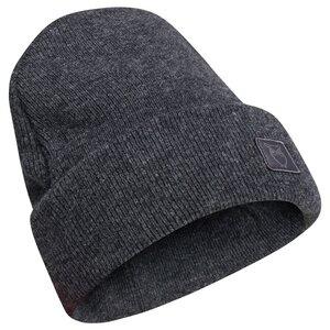 Mütze  - Beanie organic wool - GOTS - KnowledgeCotton Apparel