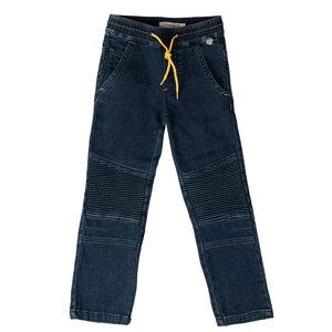 "Jeansjogger ""Flash"" - Marraine Kids"