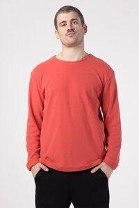 "Longsleeve ""Bondo"" - [eyd] humanitarian clothing"
