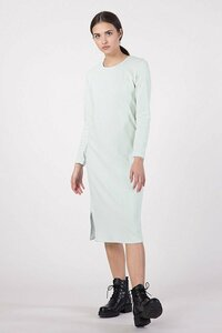 "Kleid ""Dinata"" - [eyd] humanitarian clothing"