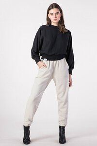 """Hose """"Sarisha"""" - [eyd] humanitarian clothing"""