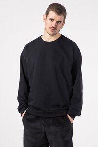 "Unisex Sweater ""Abado"" - [eyd] humanitarian clothing"