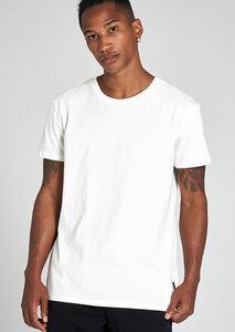 Herren T-Shirt aus Baumwolle (Bio) | Casual T-Shirt - recolution