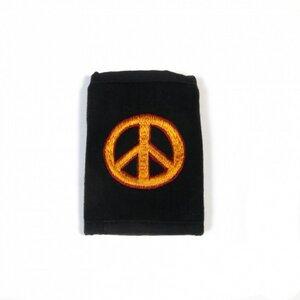 Peace Geldbörse - Just Be