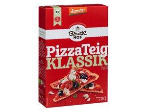 """Bauckhof Bio-Backmischung """"Pizzateig Klassik"""", 350 g - Bauckhof"""