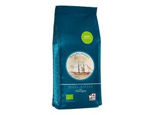 "Café Chavalo Bio-Kaffee ""Segel-Kaffee"", gemahlen - Café Chavalo"