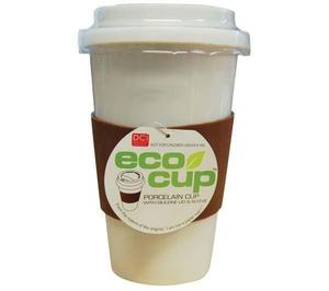 DCI Eco Cup - DCI