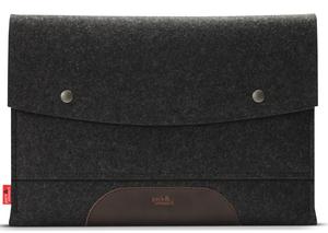 MacBook Air 13' HAMPSHIRE - Pack & Smooch