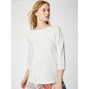 Damen Pullover Lula - Thought
