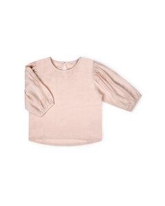 Leinen Bluse für Frauen - Matona