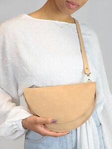"""pikfine Eco Leder Tasche """"Anouk"""" - pikfine"""