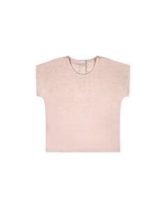 T-Shirt für Kinder - Matona