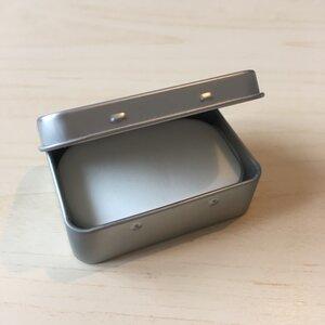 Seifenblätter (100 Stück pro Dose) - schaumschlaeger.in