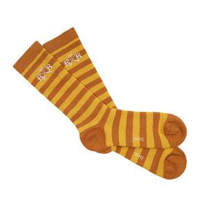 Tube Socks - Band of Rascals