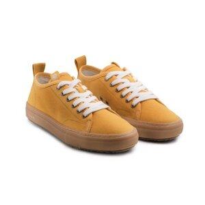 Veganer Sneaker BLOOM - ZOURI