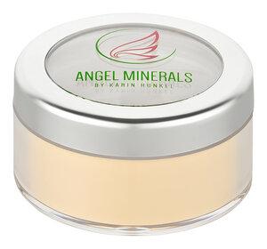 VEGAN Mineral Concealer - Angel Minerals