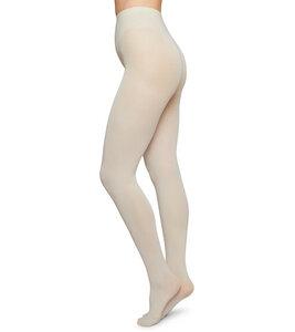 60den - Strumpfhose - Olivia Premium Tights - Swedish Stockings