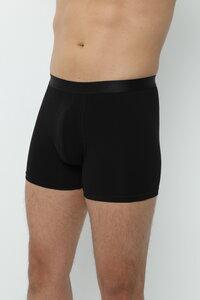 GOTS zertifizierte Biobaumwolle Boxer Shorts von Bruno Barella - Bruno Barella Organic Boxer Short