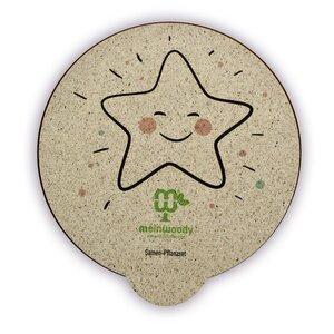 """Baum-Pflanzset """"Little Star"""" - meinwoody"""