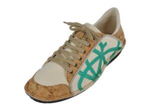Brasque Sneaker  - POZU
