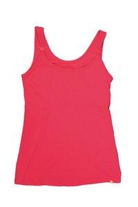 Still-Top pink - Frugi