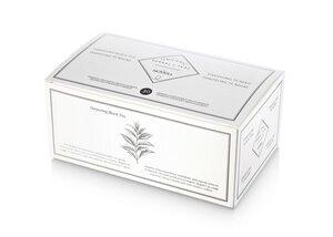 Novell Bio-Tee im Pyramidenbeutel - Novell