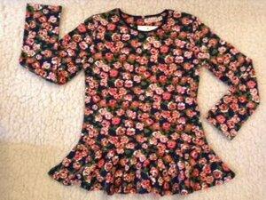 Shirt Corina Rosendruck - Lana naturalwear