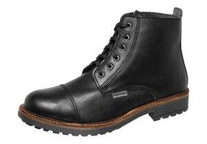 Vegane Unisex Boots Peral - Fairticken