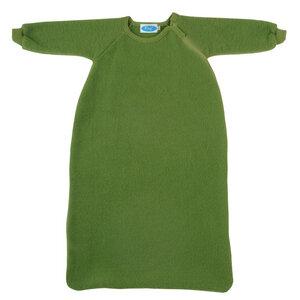 Fleeceschlafsack mit Arm - Reiff