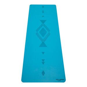 Infinity Mat - Yoga Design Lab