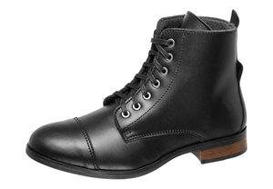 Vegane Damen Boots Maian - Fairticken