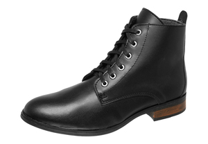 Vegane Damen Boots Tomar - Fairticken
