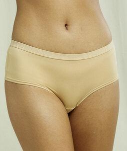 Damen Pants/ Slip - Organic Short - People Tree