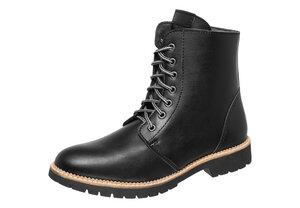 Vegane Damen Boots Tocha - Fairticken
