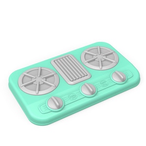 Green Toys Kochplatte - Green Toys