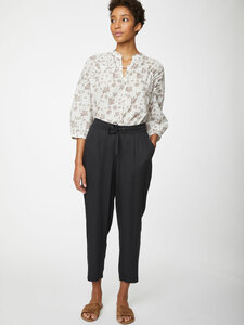 Hose - Katie Trousers - Thought
