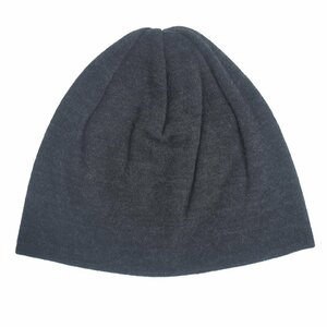 Mütze Mu-Wind - Mufflon