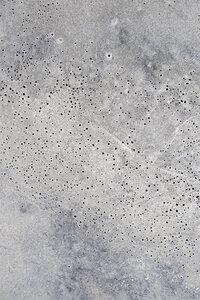 Fly me to the Moon - Poster von Studio Na.hili - Photocircle