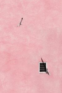 Prison Break - Poster von Rupert Höller - Photocircle