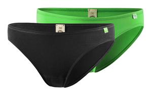 SlipTease 1er Pack Unterhose - kleiderhelden