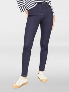 Jeans - Thought Skinny Jeans - Thought