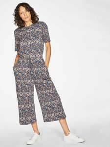 Jumpsuit - Madelyn Jumpsuit - Thought