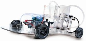 Fuel Cell Car Science Kit - Horizon