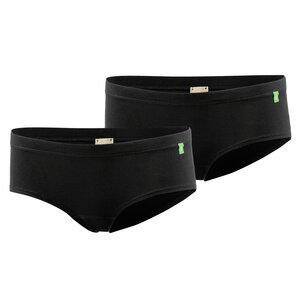 HipHopster 2er Pack Unterhose - kleiderhelden